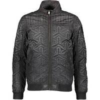 PME Legend.Чоловіча молодіжна демісезонна куртка вітровка. Розмір L (56)