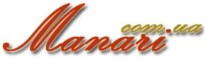 Manari интернет-магазин женского белья и одежды