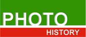 Интернет-магазин PHOTOHISTORY