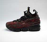 24bea91a Кроссовки Nike Lebron 9 — Купить Недорого у Проверенных Продавцов на ...