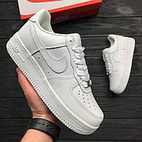 Nike Air Force Копия — Купить Недорого у Проверенных Продавцов на ... c72e976cc20