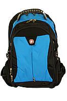 Рюкзак среднего размера SwissGear
