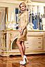 Женское платье из гипюра (1170-1172-1171-1169-1178-1288-1287 svt), фото 4