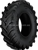 Всесезонные шины Dneproshina DN-164 AgroPower (с/х) 600/70 R30 152D