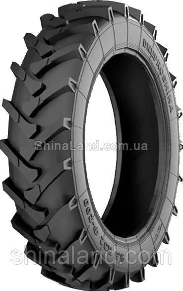 Всесезонные шины Dneproshina Ф-268 (с/х) 9,5/FULL R32 112A8 Украина 2018 ТТ