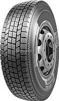 Всесезонные шины Constancy Ecosmart 78 (рулевая) 245/70 R19,5 136/134M 2018