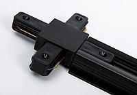 """Переходник для рейлов """"T""""-1-PHS ADAPTER Т-образный для трековых светильников, фото 1"""