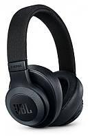 JBL E65BTNC (Black)