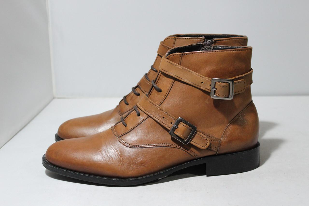 Женские ботинки Minelli