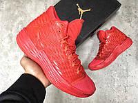 Мужские кроссовки Nike Air Jordan Melo M13 0db9d509d2b7c