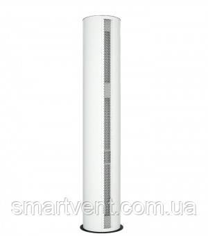 Тепловая завеса Тепломаш КЭВ-18П6048E