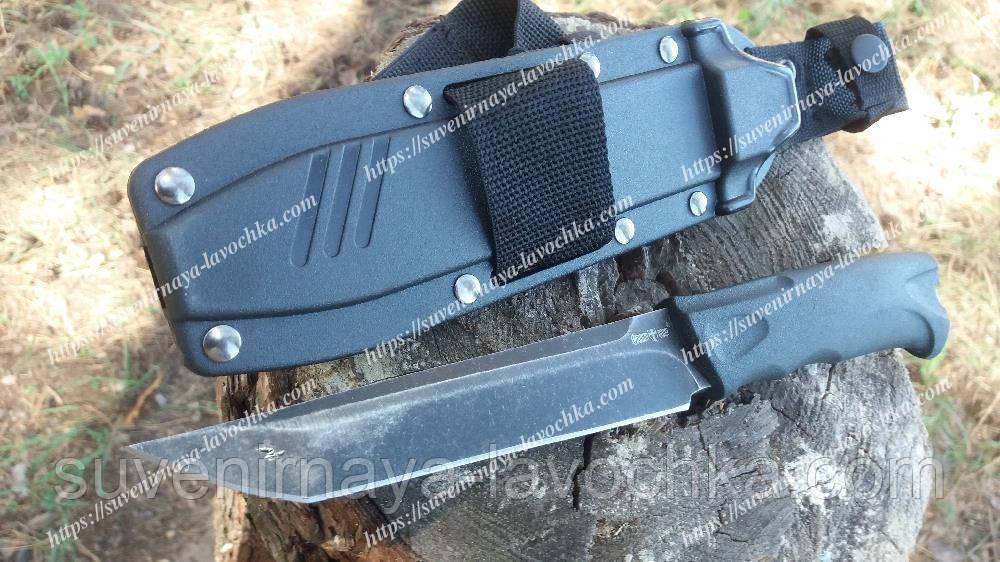 Нож тактический Кондор-3 Кизляр Аналог Military