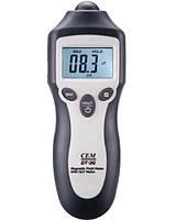 DT-3G измеритель напряженности магнитного поля