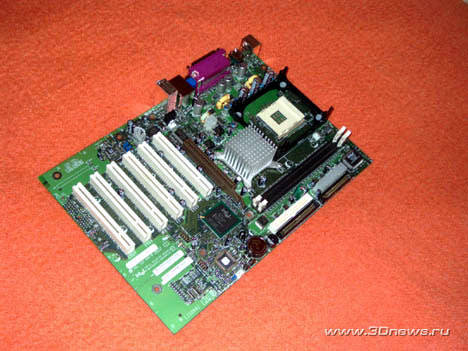 INTEL D845GBV2 VGA DRIVERS FOR WINDOWS