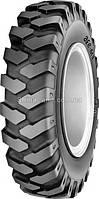Грузовые шины BKT EM 936 (индустриальная) 10XFULL R20 146B