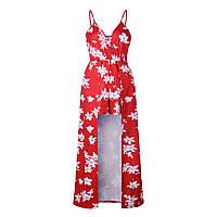 Женское платье CC-3066-35