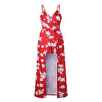 Женское платье  FS-3066-35