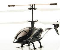 Вертолет на радиоуправлении, 6021