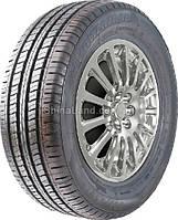 Летние шины Powertrac CityTour 185/70 R14 88H