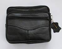 Мужская сумка 7619-TDN
