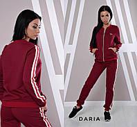 Спортивные костюмы двунитка оптом в Украине. Сравнить цены, купить ... 04a25ef83ed