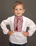 "Вышиванка для мальчика ""Галичина"" ( BX1-415.0.7 ), фото 1"