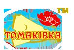 Томаковский маслосырзавод реализует сыр и масло по выгодным ценам.