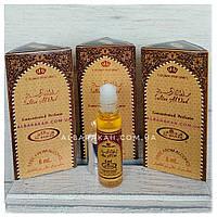 Арабские масляные духи Sultan al Oud  Al Rehab (Аль Рехаб) 6 мл