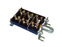 Аппарат контрольно-сигнальный ВИЕЦ.685112.001