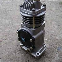 Воздушный компрессор (МТЗ-80, МТЗ-82, МТЗ-1221 ЗИЛ-5301, Д-240, Д-243, Д-245) А29.01.001А Россия