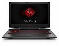 Ноутбук HP Omen 15-ce008nq 2KF69EA (KLK0030)