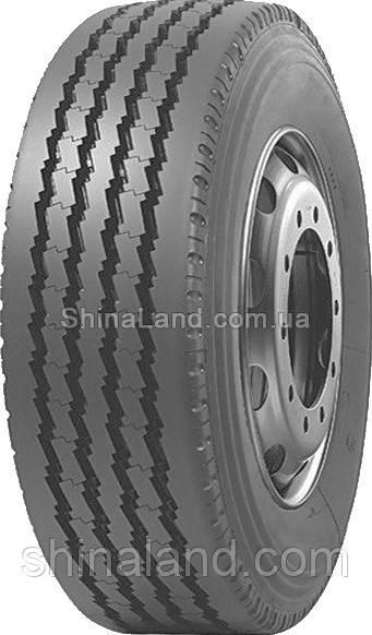 Всесезонные шины Changfeng HF606 (рулевая) 11/FULL R22,5 148/145M Рулевая, региональное