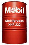 Смазка Mobil Grease ХHP 222 180кг