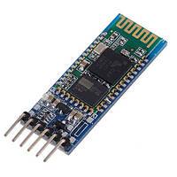 Bluetooth модуль