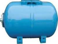 Расширительный мембранный бак (Гидроаккумулятор) 50 л