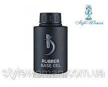 Kodi Base Rubber Gel каучуковый Базовый гель основа 35мл