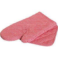 Набор перчатка и прихватка VKP-1016, цена 84 грн., купить в Львове ... be3e124bb0c
