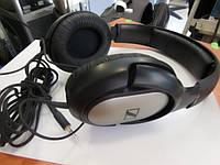 Аудіо та відіо техніка -> Навушники -> Sennheser -> HD180 -> 2