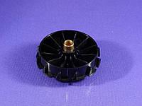 Держатель сита для соковыжималки (маленький) Zelmer 377.0025