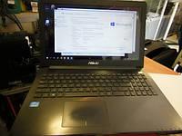 Компютерна техніка -> Ноутбуки -> Intel -> Core i -> 3G Core i3 -> ОЗУ-4 -> SSD -> 65-128Gb -> 2