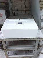 Инкубатор для яиц Цыпа ИБ-70