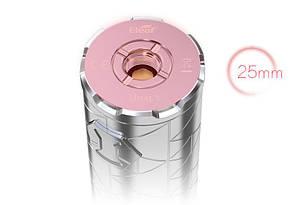 Батарея Eleaf iJust 3 - 3000mAh. Оригінал, фото 2