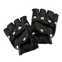 Перчатки Рокера