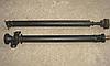 Ремонт карданов Toyota RAV-4, Lexus RX