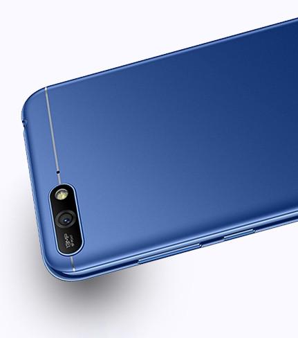 Huawei Honor 7A Pro (2/32)+подарки чехол и защитное стекло