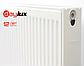 Радиатор стальной DayLux 22тип 500*1100, фото 2