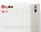 Радиатор стальной DayLux 22тип 500*1100, фото 4