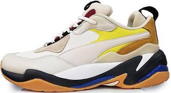 "Мужские кроссовки в стиле Puma Thunder Spectra ""Multicolored"""
