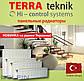 Стальной радиатор Terra Teknik 22 тип 500*1500, фото 2
