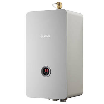Котёл электрический Tronic Heat 3000 9 UA